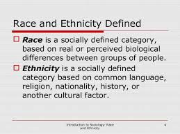 is the difference between race and ethnicity essay ethos what is the difference between race and ethnicity essay ethos