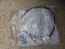 ford truck oem trailer wire harness brake control harness e9tb aa item 4 new oem ford trailer brake control release pigtail wire harness f85z 14a348 aa new oem ford trailer brake control release pigtail wire harness