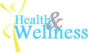 Free Health Wellness Seminar