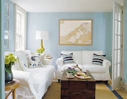 House Interior Colors home paint colors interior selecting the perfect white trim list 5308 by uwakikaiketsu.us