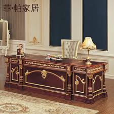 Classic Home Office Furniture Awesome Decorating Ideas