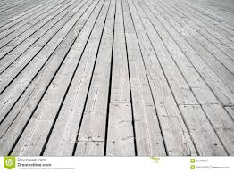 wood floor perspective. White Wood Floor Perspective