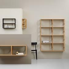 design studios furniture. Note Design Studio Launches Arch Modular Shelving System For Fogia Studios Furniture R