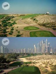 Dubai Before And After Dubai Before After Yebab Com