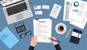Create Perfect Resume Use Big Data To Create The Perfect Resume Karmel Soft