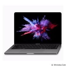 apple 13 macbook pro. apple macbook pro 13 [mlh12] - grey (merchant) apple macbook