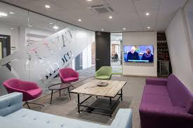 funky office interiors.  Funky WELCOME TO GLENSIDE COMMERCIAL INTERIORS OFFICE RELOCATION SPECIALISTS Throughout Funky Office Interiors U