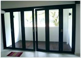 folding glass doors exterior folding glass doors cost glass door folding glass door folding glass doors
