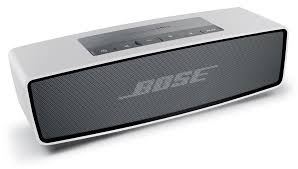 review the bose soundlink mini is the