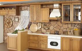 Kitchen Wallpaper Ideas UK (Page 1 ...