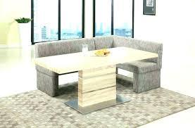 kitchen nook furniture. Breakfast Nook Furniture Kitchen Table Sets Plans Dining Room Corner .