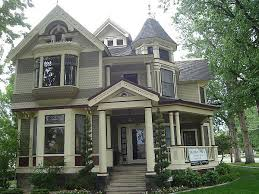 Paints For Exterior Of Houses Style Plans Best Inspiration Ideas