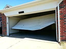 door garage opener torsion spring
