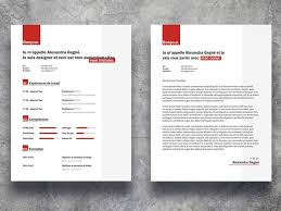 It also has a timeline visual that helps illustrate the progression of your roles. 65 Best Free Ms Word Resume Templates 2020 Webthemez