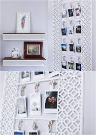 decorate office jessica. Jessica_ryan_photography_home_office_hobby_lobby_decorations_diy_computer_desk__3168 Decorate Office Jessica