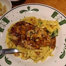 photo of olive garden italian restaurant denver co united states grilled en