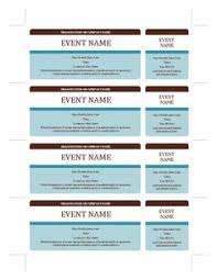 Samples Of Tickets For Events 84 Best Event Tickets Images Ticket Design Ticket