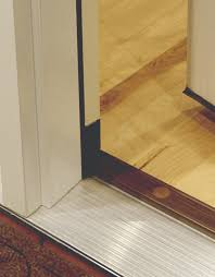 front door weather strippingDoor Weatherstripping  Door Weatherstrips  Weather Strips