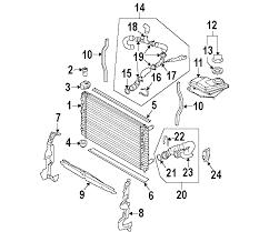 2005 audi s4 coolant system diagram wiring diagram 2000 audi s4 engine diagram wiring diagram perf ce 2005 audi s4 coolant system diagram