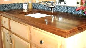 wood grain formica countertop wood look laminate wood grain wood look laminate wood vanity in wood