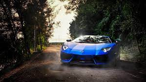 Lamborghini Wallpapers - Latest ...