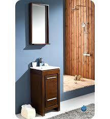 vanities for bathrooms brown small modern bathroom vanity w mirror canada bathroom vanities