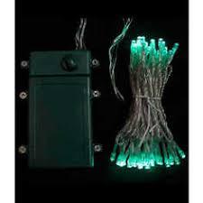 Купить осветительные приборы необычные в интернет ...