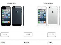 apple iphone 5 price. apple iphone 5 price k