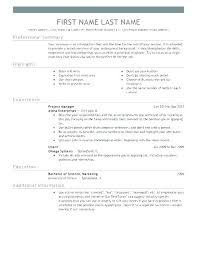 My Perfect Resume Reviews My Perfect Resume Builder Free Top Reviews