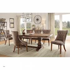 dining table fancy room tables modern seater furniture simple oval and folding dinette sets person set
