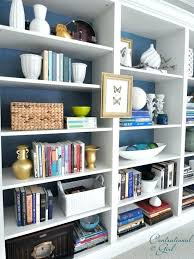 billy ikea doors billy bookcase with glass doors extraordinary bookshelves with glass doors home office billy
