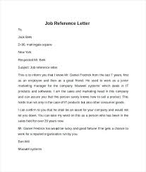 job reference simple reference letter simple job reference letter sample reference