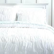 ruched duvet ruched duvet cover organic tide ruched duvet cover sham ruched duvet cover ruched duvet ruched duvet ruched duvet ruffle duvet cover