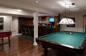 cool basement. Great Basement Designs Finished Ideas Cool  Basements Images Cool Basement E