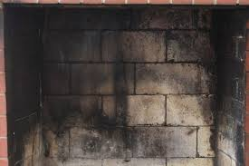 How To Clean A Dirty Brick Fireplace In Easy Steps  Brick AnewHow To Clean Brick Fireplace