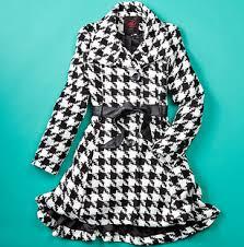 Zulily Yoki Coats Sale All Styles Priced 16 99 24 99
