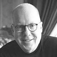 Alan McMillan, Author at Salary Negotiation Guide