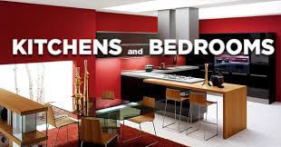 tag for kitchen interiors in kerala type html beautiful interior