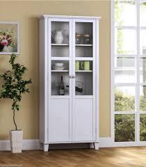 small kitchen storage cabinets