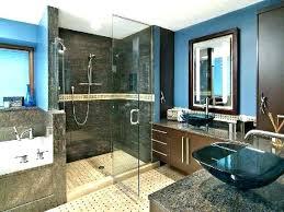 blue and brown bathroom designs. Modren Bathroom Pleasant Blue And Chocolate Bathroom Accessories J4352678 Brown  Designs And Blue Brown Bathroom Designs E