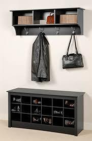 Entryway Bench Coat Rack Plans Coat Racks amazing shoe bench coat rack Ikea Standing Coat Rack 30