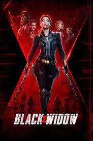 Black Widow (2021) Gratis Films Kijken ...