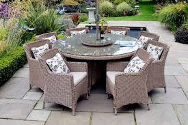 full size of decorating synthetic rattan garden furniture rattan garden furniture table and chairs rattan patio
