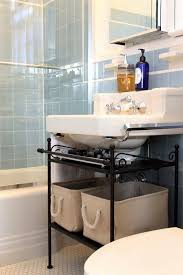 kitchen storage cabinets inspirational picture 3 of 50 pedestal sink storage cabinet luxury stunning