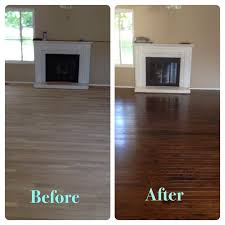staining your hardwood floor yankee classic flooring throughout can you stain laminate floors plan 16