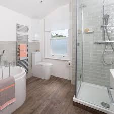 a bathroom. Delighful Bathroom How To Clean A Bathroom To A Bathroom Ideal Home