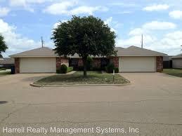 hewitt texas 620 park place dr hewitt tx 76643 house for rent in