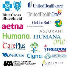 health insurance company news