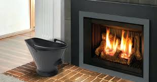 head over to where you can score the large fireplace ash bucket for just shipped fireplace ash