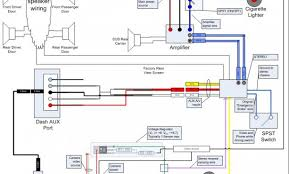 msd 6010 wiring diagram download wiring diagrams \u2022 MSD 6AL Wiring-Diagram new msd 6010 wiring diagram msd 6010 6ls ignition controller for rh ansals info msd digital